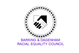 Barking and Dagenham Racial Equality Council (BDREC)