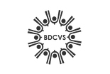 Barking and Dagenham Council for Voluntary Action (BDCVS)
