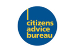 Barking and Dagenham Citizens Advice Bureau (BDCAB)