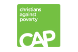 Christians Against Poverty (CAP)