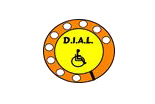 Disablement and Information Line (DIAL)