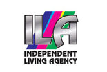 Independent Living Agency (ILA)
